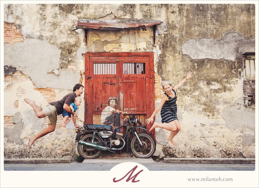 penang-outdoor-family-portrait_0024.jpg