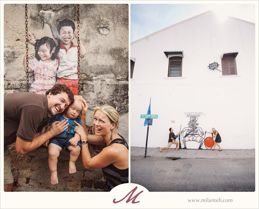 penang-outdoor-family-portrait_0026.jpg