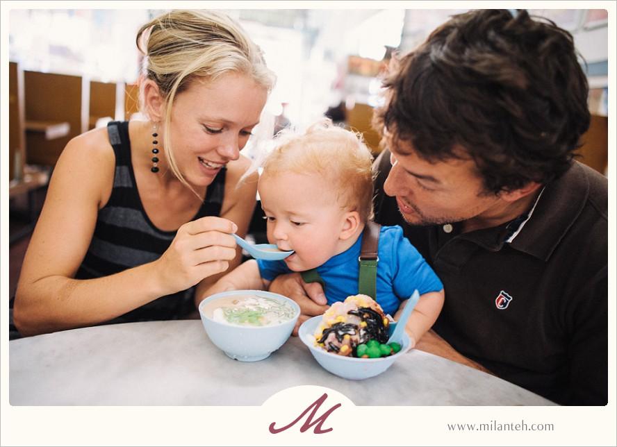 penang-outdoor-family-portrait_0028.jpg