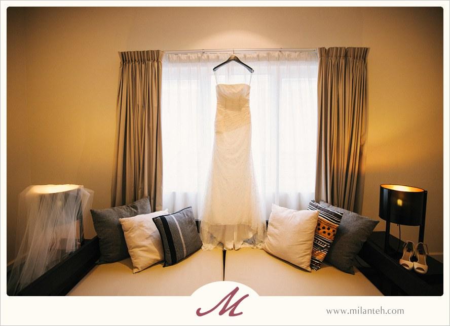 malay-wedding-photography-lone-pine-hotel-penang_0002.jpg