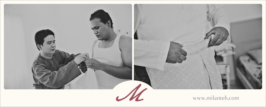 malay-wedding-photography-lone-pine-hotel-penang_0004.jpg