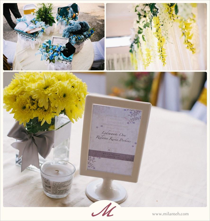 malay-wedding-photography-lone-pine-hotel-penang_0005.jpg