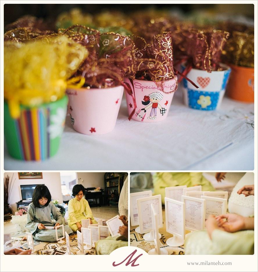 malay-wedding-photography-lone-pine-hotel-penang_0006.jpg