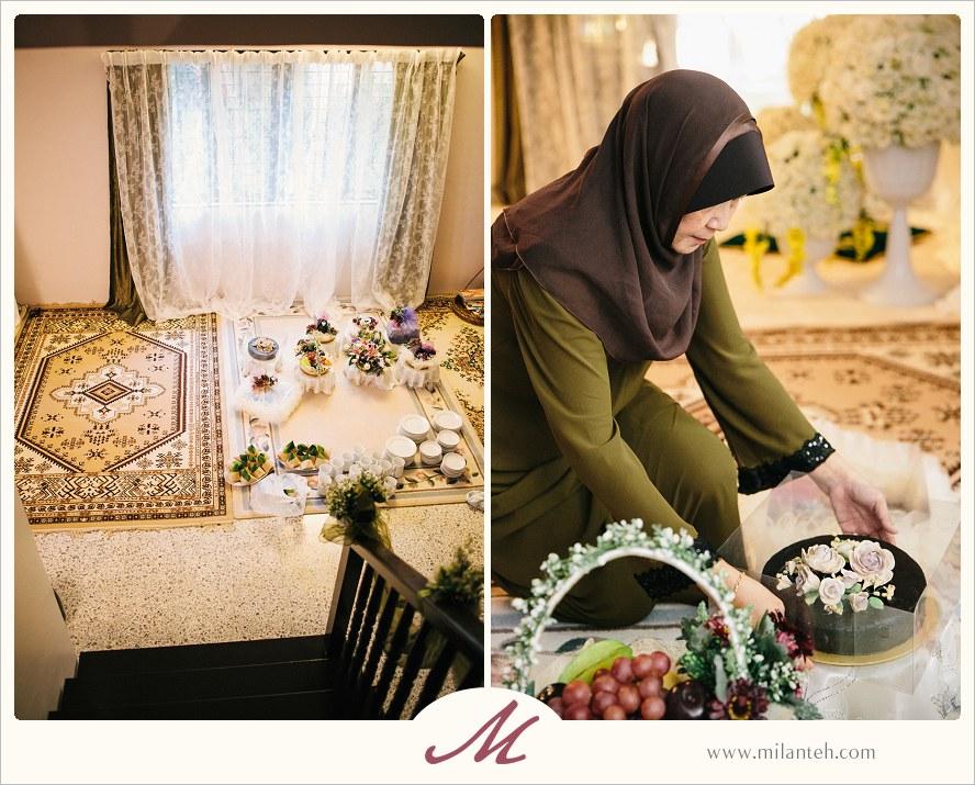 malay-wedding-photography-lone-pine-hotel-penang_0007.jpg