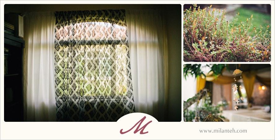 malay-wedding-photography-lone-pine-hotel-penang_0011.jpg