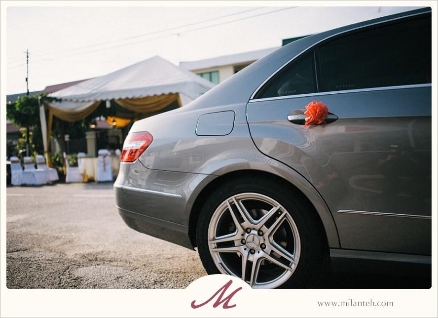 malay-wedding-photography-lone-pine-hotel-penang_0012.jpg