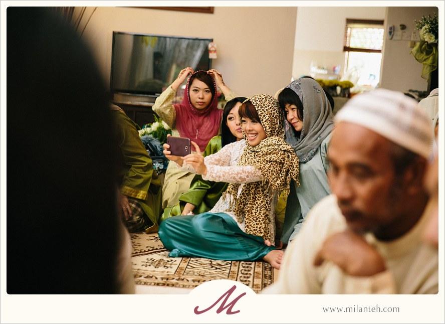 malay-wedding-photography-lone-pine-hotel-penang_0017.jpg