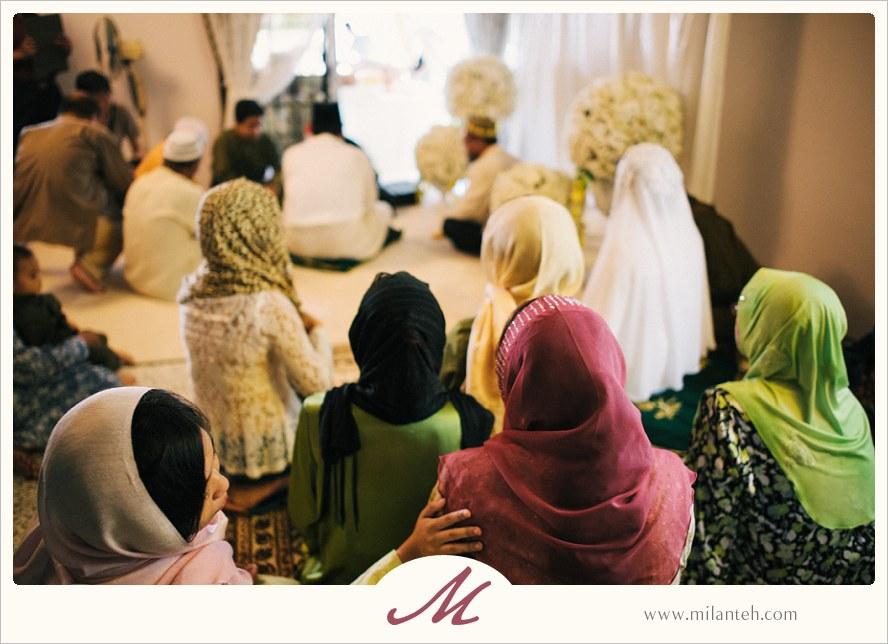 malay-wedding-photography-lone-pine-hotel-penang_0015.jpg