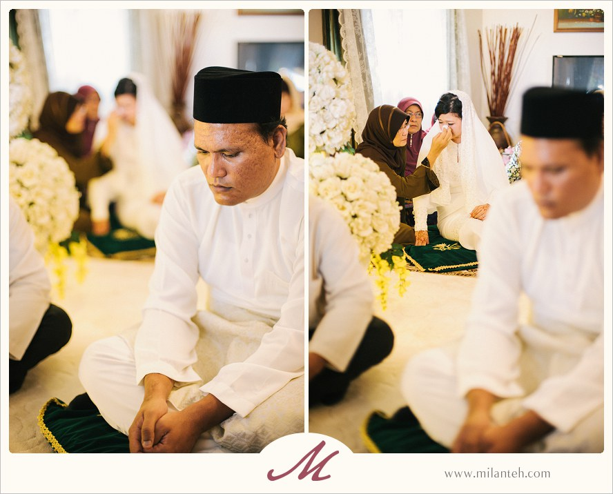 malay-wedding-photography-lone-pine-hotel-penang_0019.jpg
