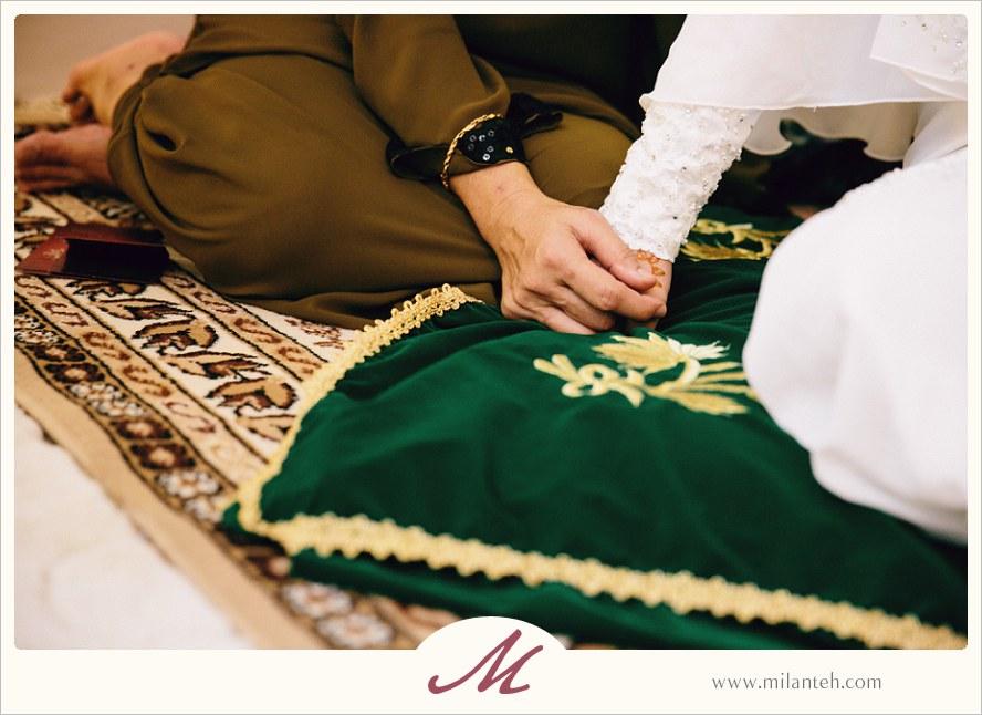 malay-wedding-photography-lone-pine-hotel-penang_0020.jpg