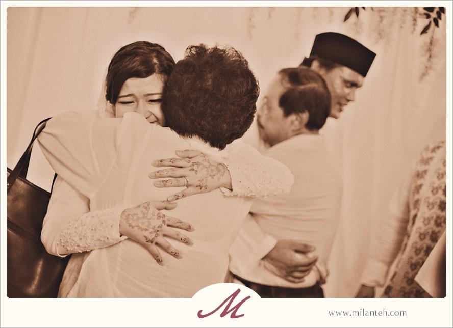 malay-wedding-photography-lone-pine-hotel-penang_0025.jpg