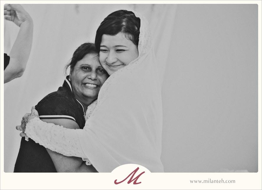 malay-wedding-photography-lone-pine-hotel-penang_0027.jpg