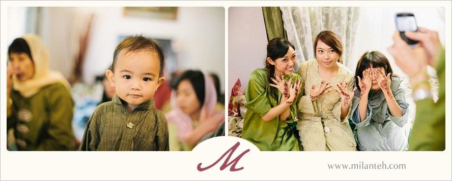 malay-wedding-photography-lone-pine-hotel-penang_0028.jpg