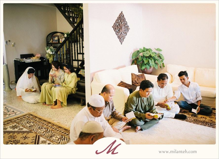 malay-wedding-photography-lone-pine-hotel-penang_0030.jpg