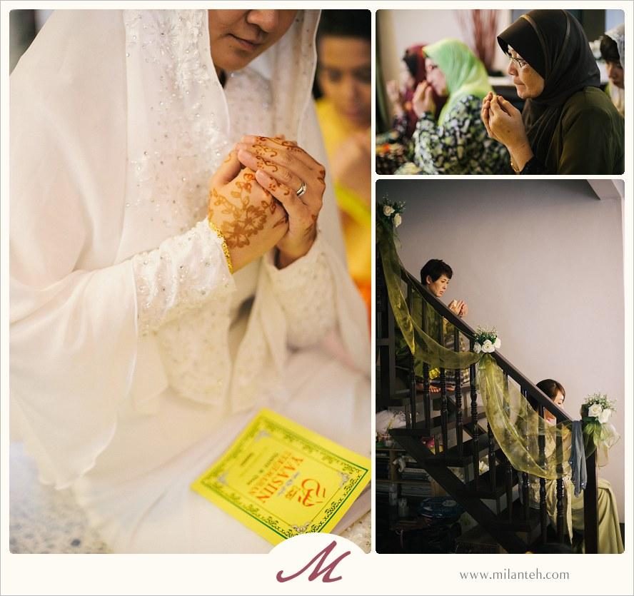 malay-wedding-photography-lone-pine-hotel-penang_0031.jpg