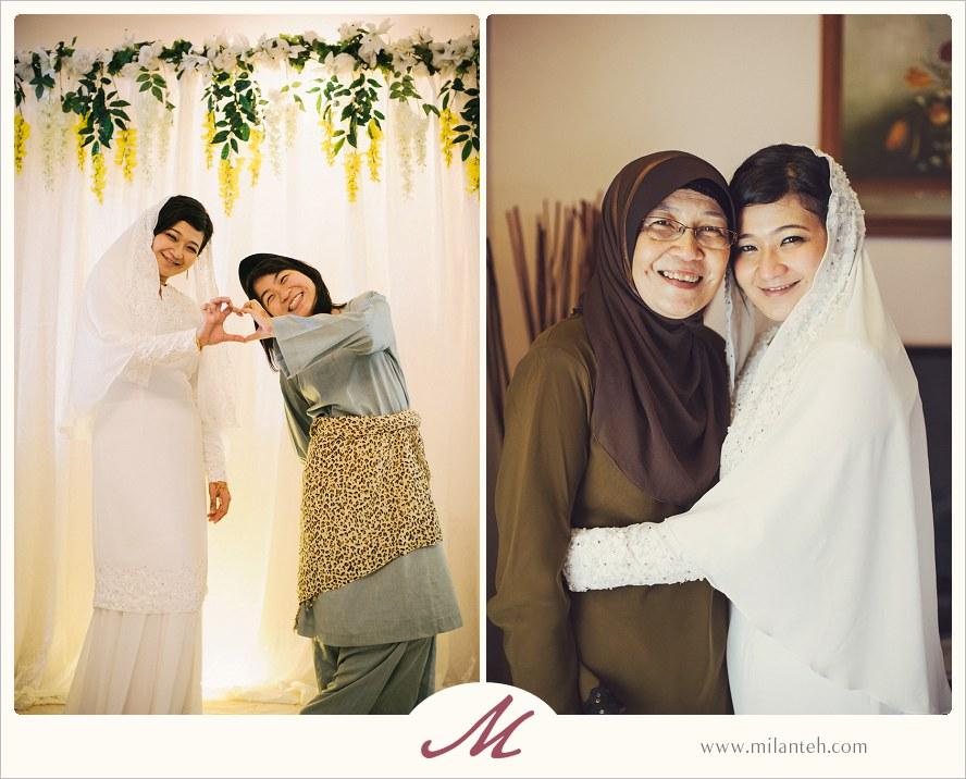 malay-wedding-photography-lone-pine-hotel-penang_0032.jpg