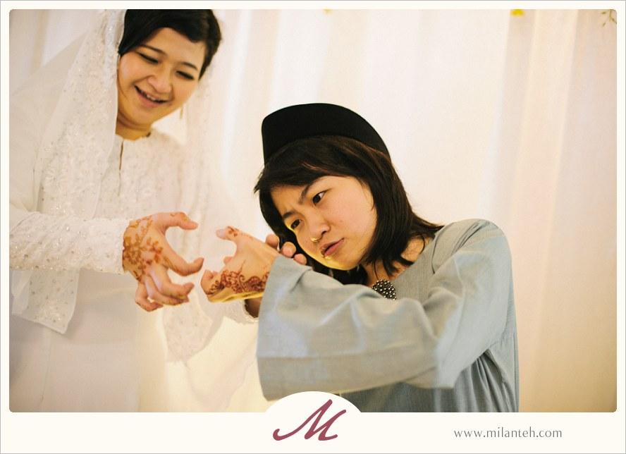 malay-wedding-photography-lone-pine-hotel-penang_0033.jpg
