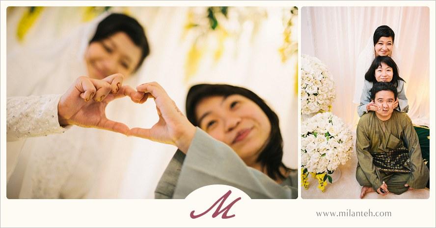 malay-wedding-photography-lone-pine-hotel-penang_0035.jpg