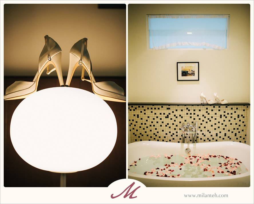 malay-wedding-photography-lone-pine-hotel-penang_0037.jpg