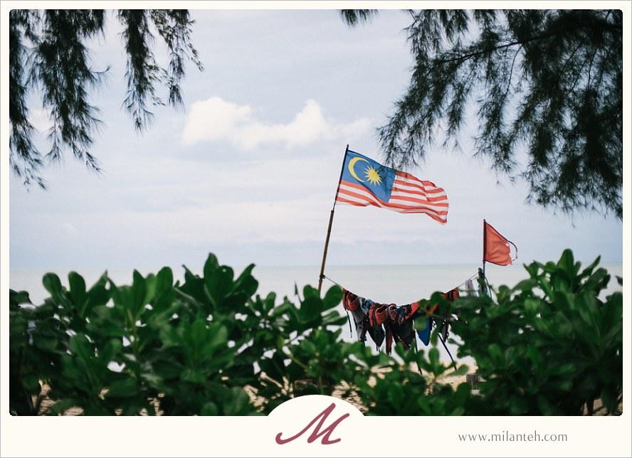 malay-wedding-photography-lone-pine-hotel-penang_0040.jpg