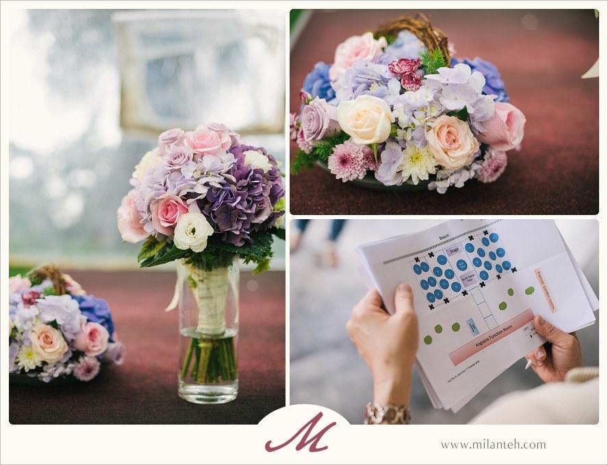 malay-wedding-photography-lone-pine-hotel-penang_0042.jpg