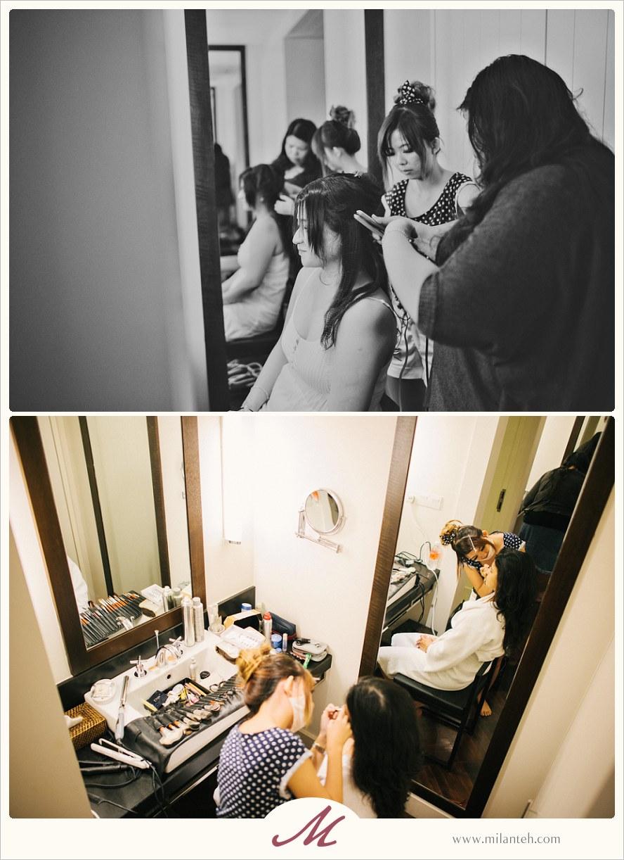 malay-wedding-photography-lone-pine-hotel-penang_0044.jpg