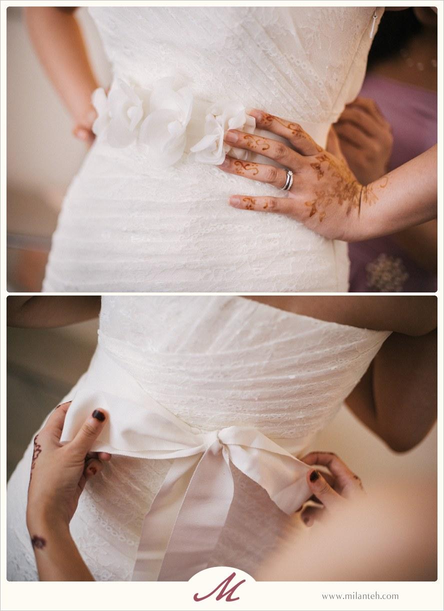malay-wedding-photography-lone-pine-hotel-penang_0045.jpg