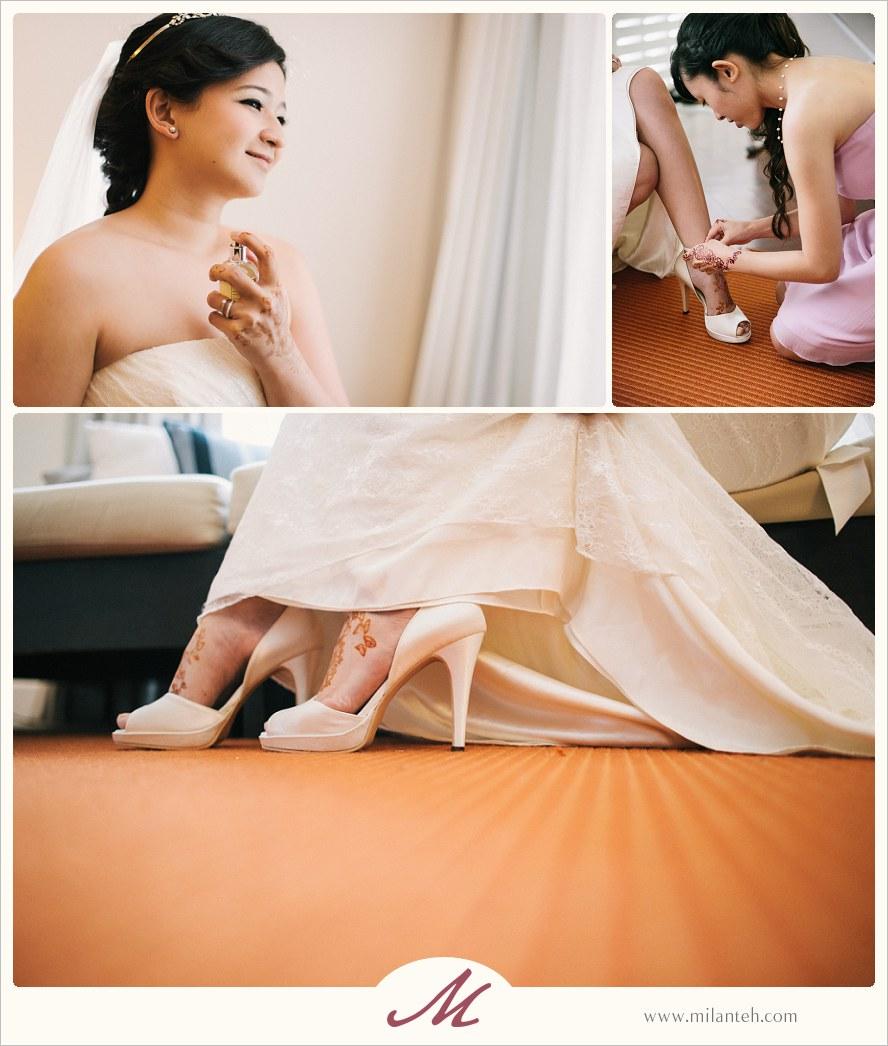 malay-wedding-photography-lone-pine-hotel-penang_0047.jpg