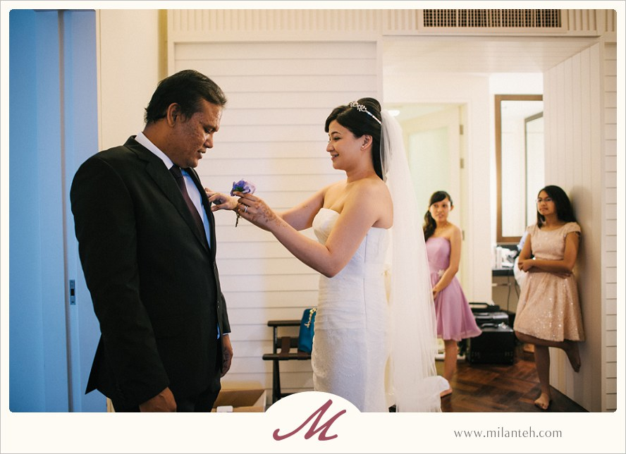 malay-wedding-photography-lone-pine-hotel-penang_0049.jpg