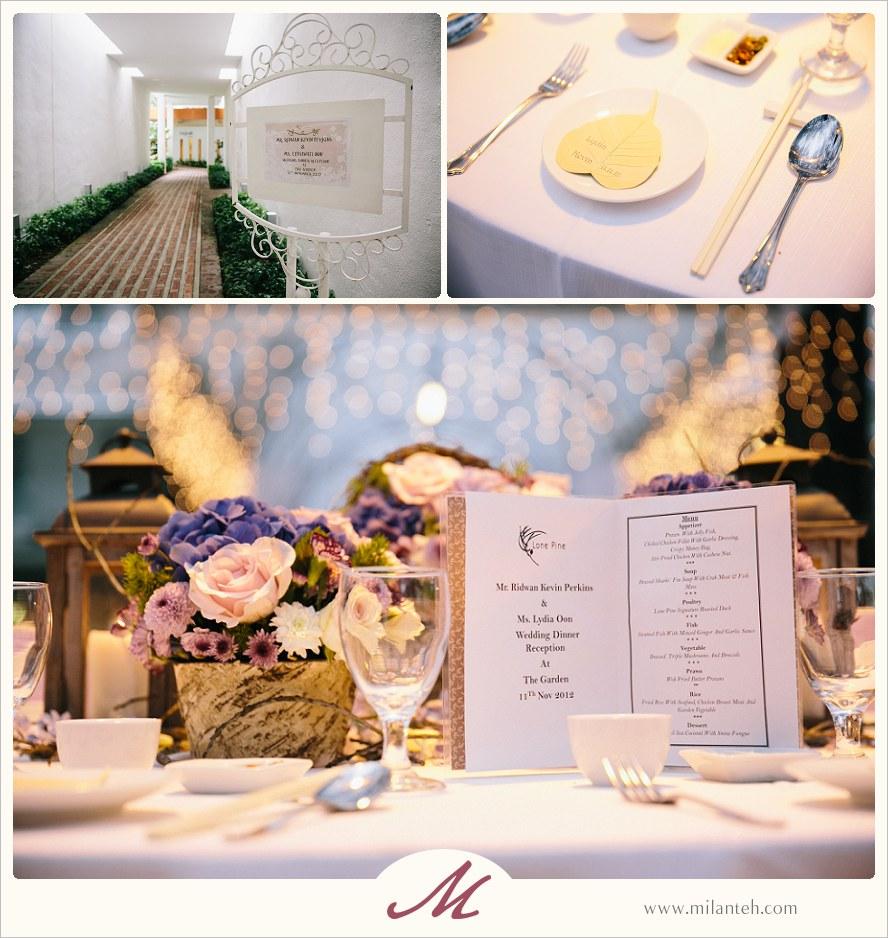 malay-wedding-photography-lone-pine-hotel-penang_0053.jpg