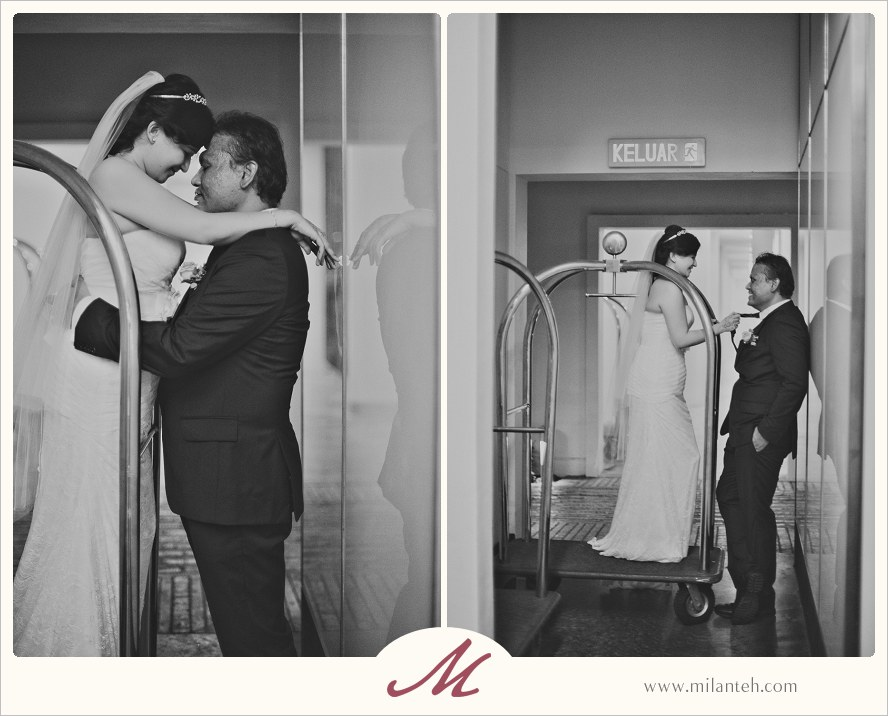 wedding-in-lone-pine-hotel-penang