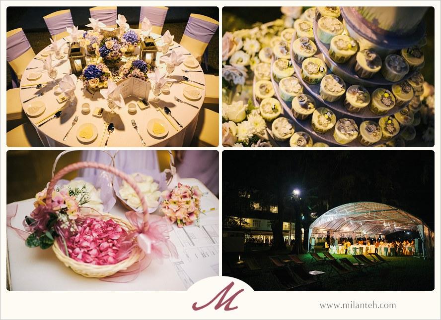 malay-wedding-photography-lone-pine-hotel-penang_0061.jpg