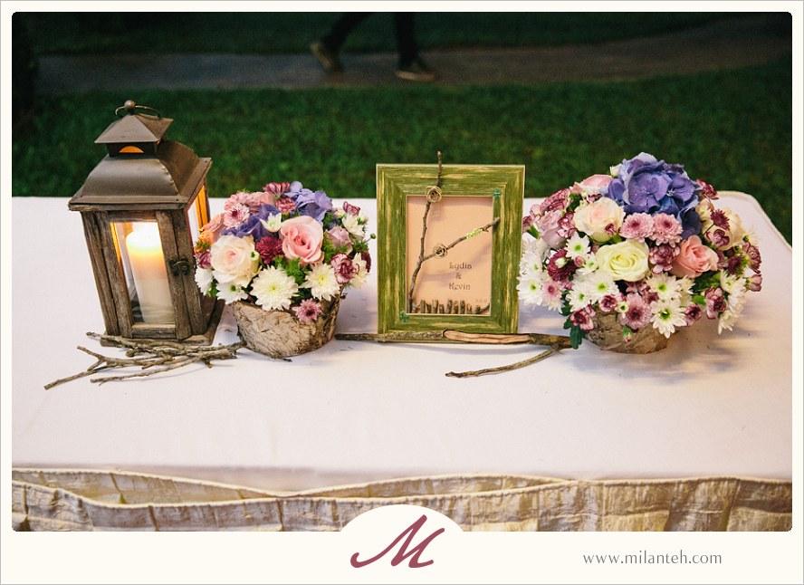malay-wedding-photography-lone-pine-hotel-penang_0062.jpg