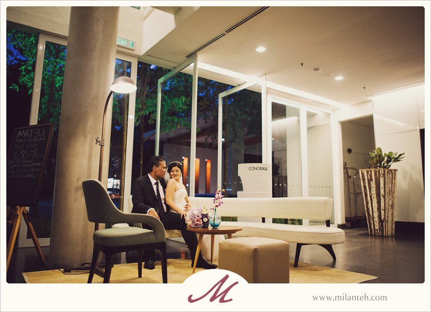 malay-wedding-photography-lone-pine-hotel-penang_0063.jpg