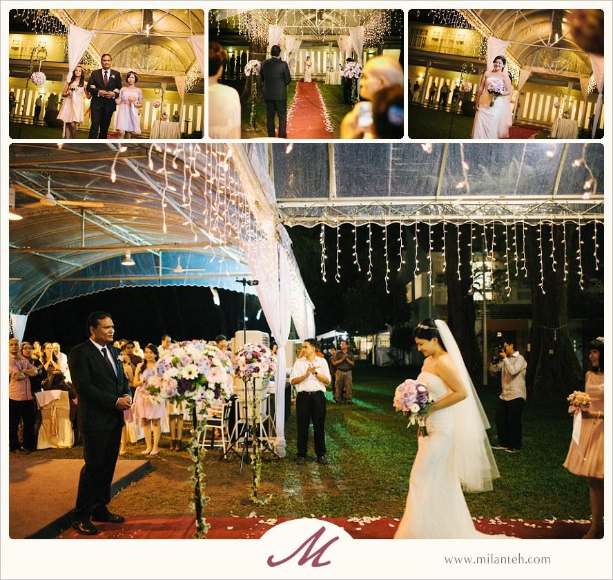 malay-wedding-photography-lone-pine-hotel-penang_0065.jpg