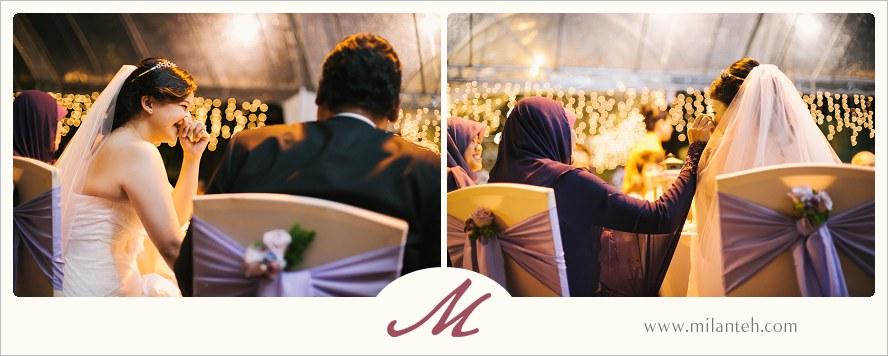 malay-wedding-photography-lone-pine-hotel-penang_0066.jpg