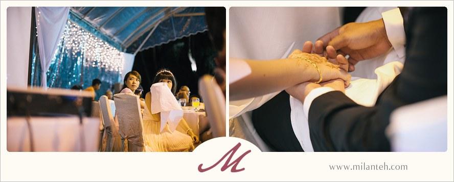 malay-wedding-photography-lone-pine-hotel-penang_0068.jpg