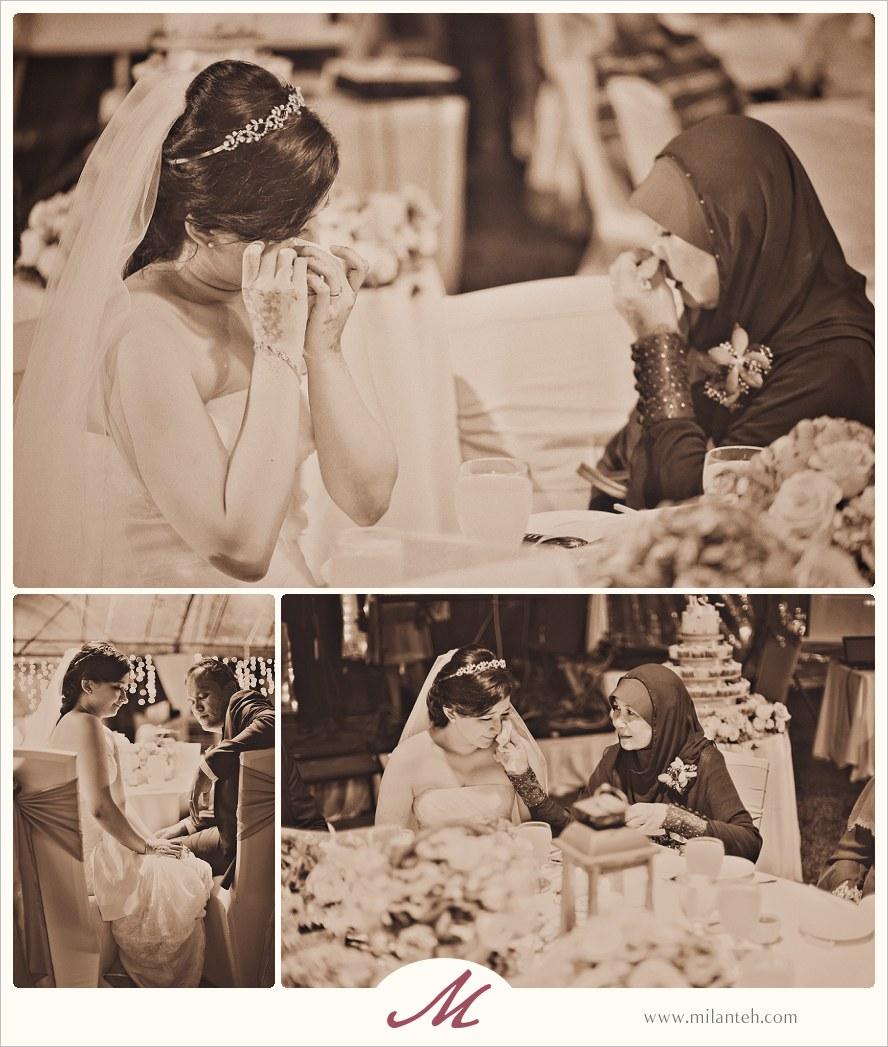 malay-wedding-photography-lone-pine-hotel-penang_0069.jpg