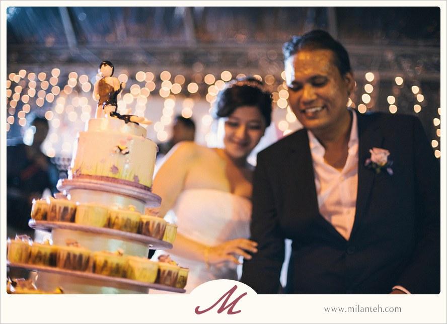 malay-wedding-photography-lone-pine-hotel-penang_0070.jpg