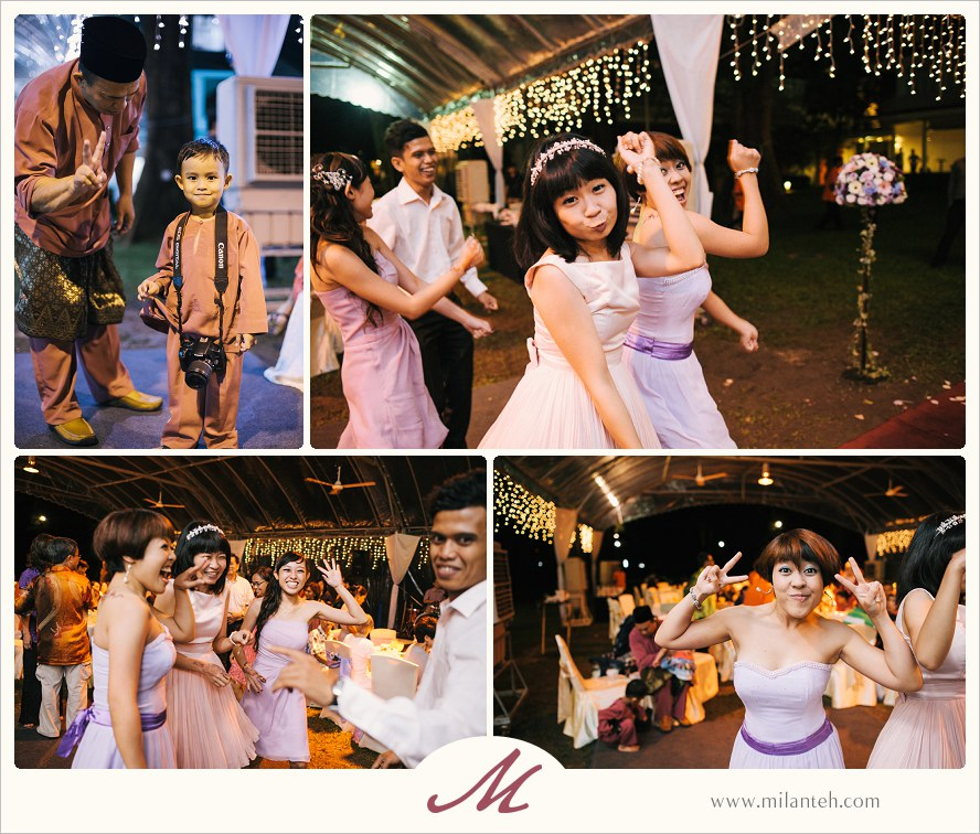 malay-wedding-photography-lone-pine-hotel-penang_0073.jpg