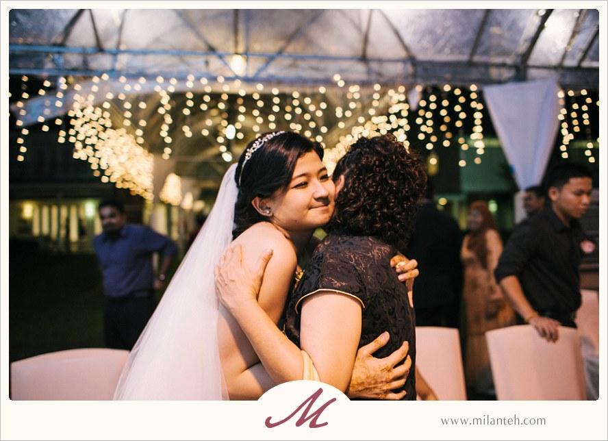 malay-wedding-photography-lone-pine-hotel-penang_0074.jpg