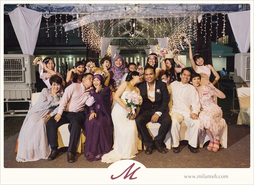 malay-wedding-photography-lone-pine-hotel-penang_0077.jpg