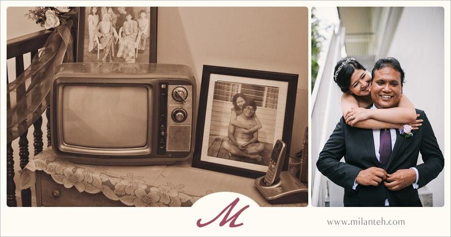 malay-wedding-photography-lone-pine-hotel-penang_0081.jpg