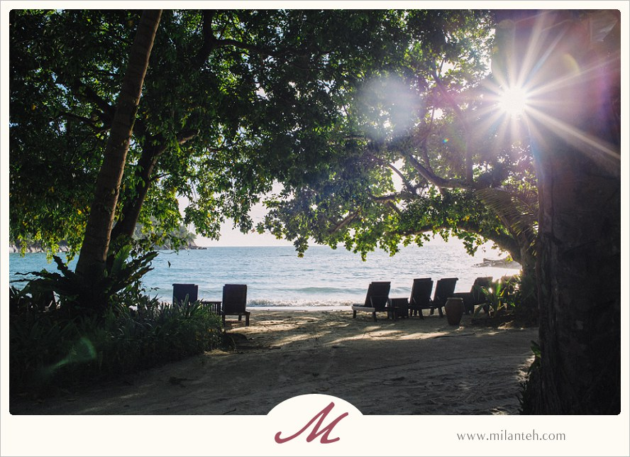 pangkor-laut-resort-beach-proposal_0001.jpg
