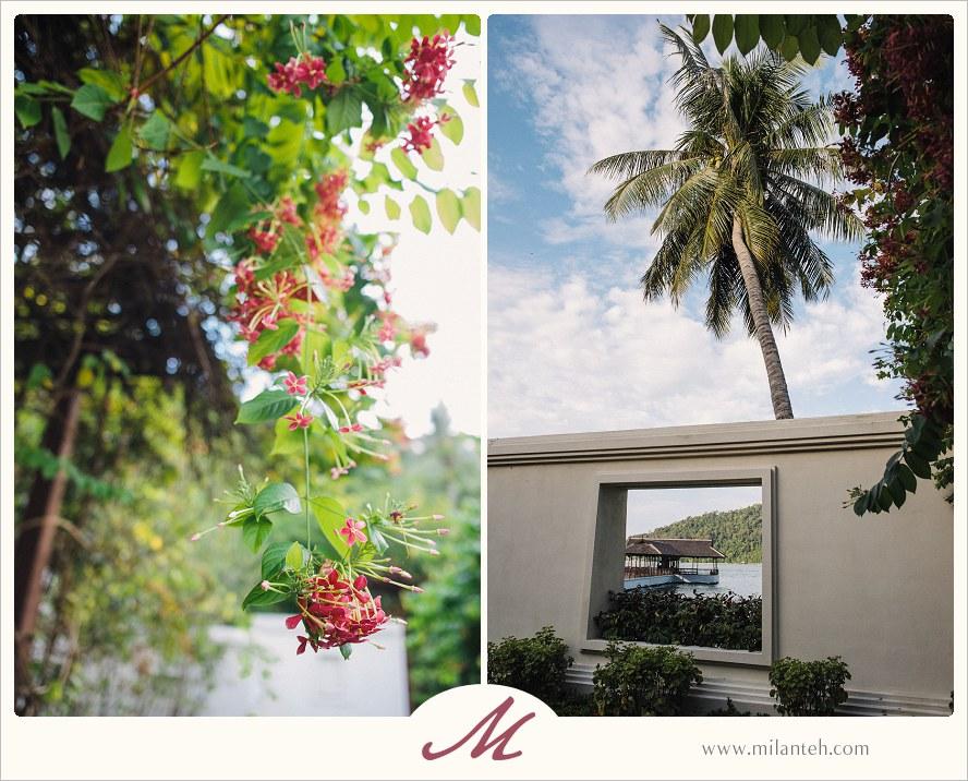 pangkor-laut-resort-beach-proposal_0002.jpg