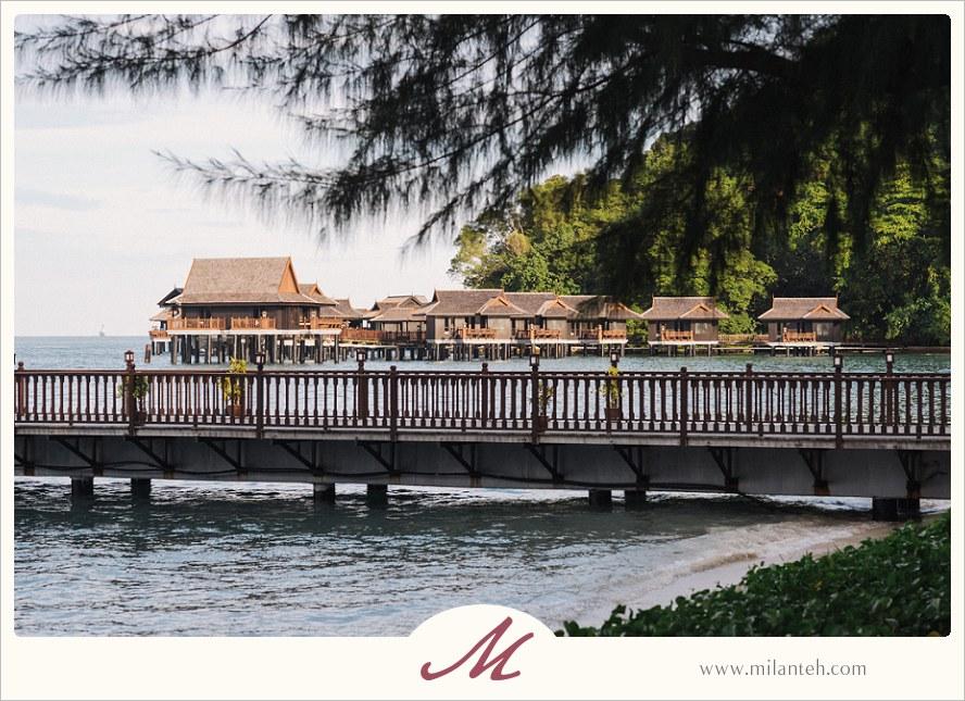 pangkor-laut-resort-beach-proposal_0003.jpg