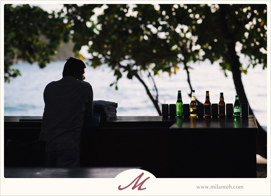 pangkor-laut-resort-beach-proposal_0008.jpg