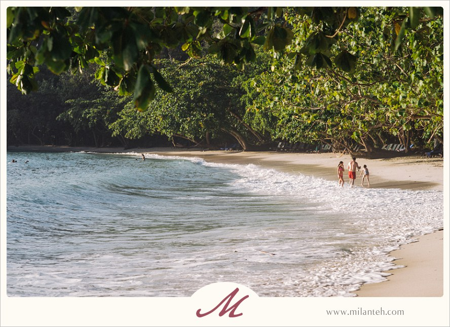 pangkor-laut-resort-beach-proposal_0007.jpg