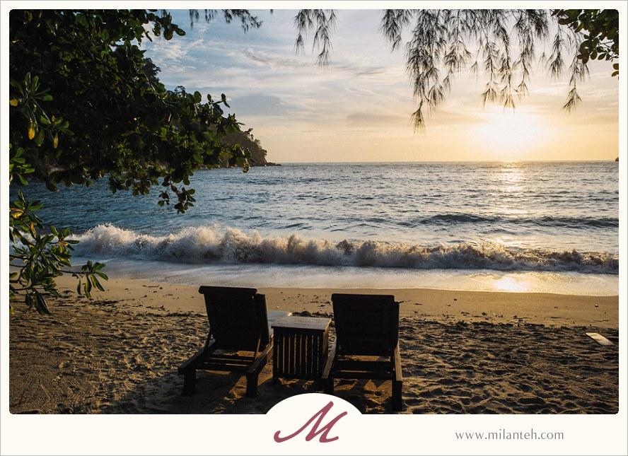pangkor-laut-resort-beach-proposal_0010.jpg