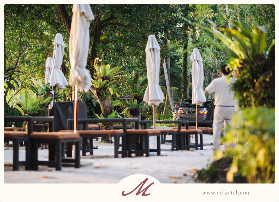 pangkor-laut-resort-beach-proposal_0011.jpg